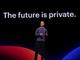 Facebookの個人情報管理問題の制裁金はFTCとして過去最高の50億ドル