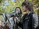 Googleでの抗議デモ主催者がまた退社 ニューヨーク大のAI倫理機関ディレクター専任に