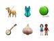 Apple、「絵文字デー」で今秋登場の絵文字をプレビュー 多様性にさらに配慮