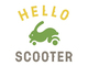 シェアスクーター、今夏スタート ヘルメットも利用者同士でシェア ソフトバンク出資のOpenStreet