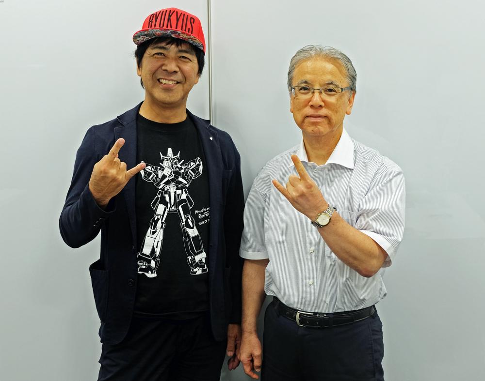 琉球銀行、電話システムをクラウドに移行 定年後に復帰した62歳が担当 「まだできる」の声に奮起 (1/3)