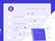 Google、エンジニアの実地スキルを見極められる採用ツール「Byteboard」発表
