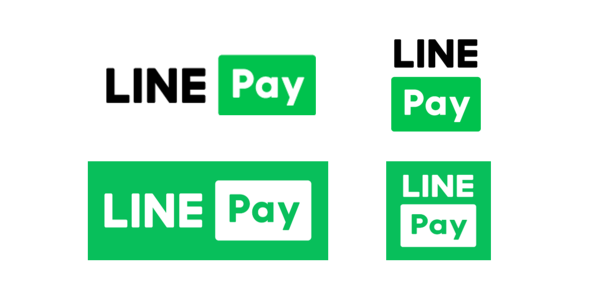 line pay  数