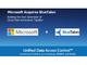 Microsoft、データガバナンスのBlueTalon買収 Azure Data Governanceに統合