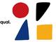 ZOZOの19年4月〜6月期は増収増益、「ZOZOSUIT」配布減で利益率改善