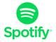 Spotify決算、31%増収、有料会員数は31%増の1億800万人