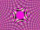 目の錯覚、誰がどうやって見つける? 学術研究で理論的に発見された錯視