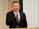 アスクル岩田社長が退任 「立場にしがみつくつもりはない。全て終わり」