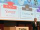 ソフトバンク宮内社長、アスクルとの対立問題で「ヤフー支持」明言 「正しさはいずれ分かる」「大義あった」