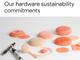 「Made by Google」製品はすべて、2022年までにリサイクル素材を採用