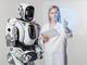 AI時代のキャリア形成 仕事を奪われない人材になるには?