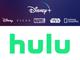 Disney、「Disney+」+「Hulu」+「ESPN+」の月額12.99ドルサービスを発表