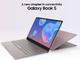 Samsung、23時間持続で1キロ切るノートPC「Galaxy Book S」を9月発売