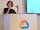 Google Cloudで円周率を31.4兆桁計算 ギネス更新した日本人技術者が振り返る舞台裏