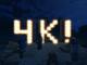 """「マインクラフト」の4K HDR計画「Super Duper」断念 """"技術的に厳し過ぎた"""""""