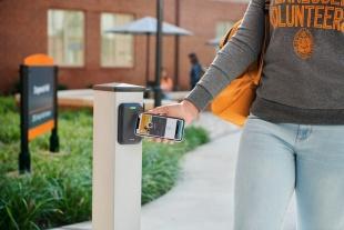 """koya 5d52d9304e486 - 12 universidades adotaram recentemente o """"iPhone como cartão de identificação de estudante"""" -Imedia"""