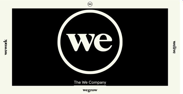 wework 1