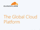 8chan問題で注目のCDN、CloudflareがIPO申請