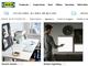 IKEA、「Home smart」事業部設立でスマートホームに本格参入