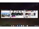 「Chrome OS」、バージョン76でようやく仮想デスクトップをサポート