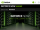 NVIDIAのストリーミングゲームサービス「GeForce NOW」はAndroid端末でもプレイ可能に