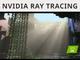 「マインクラフト」、Windows版がリアルタイムレイトレーシング対応に NVIDIA GeForce RTXで