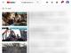YouTube、香港デモに関するフェイク動画に関連する210のチャンネルを無効に