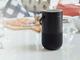 Bose、GoogleアシスタントとAlexa、AirPlay 2サポートのBluetoothスマスピ「Portable Home Speaker」を349ドルで発売へ