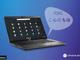 Dell、Googleとの提携で企業向けChromebookを2モデル発売 699ドルから