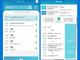 日本マイクロソフト、MaaS企業の支援を開始 「Azure」使った企業間連携をレクチャー