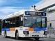 相鉄バス、客を乗せた自動運転バス運行へ 技術水準は「レベル2」 横浜市内で実験