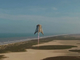 SpaceXの「Starhopper」、150m上空でのホバリングテスト成功(動画あり)