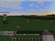 Facebook、「Minecraft」内で活動するAIアシスタントを開発中
