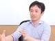 「AIを使えば社会を変革できる」 富士通の「Zinrai活用支援サービス」が実現する世界