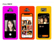 中国の人気ディープフェイクアプリ「ZAO」、プライバシーで批判され規約改訂