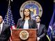 Facebookをニューヨーク州などの司法長官が独禁法違反の疑いで調査開始