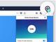 Mozilla、復活「Test Pilot」でプライバシー保護拡張機能「Firefox Private Network」のβ版公開