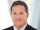 Oracleのマーク・ハード共同CEOが病気療養のため休職