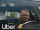 ギグエコノミーを揺るがすカリフォルニア州の「AB5」法案が上院通過 Uberが声明