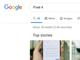 Google、ニュース検索結果のトップにオリジナル記事を表示するアルゴリズム変更
