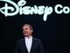 DisneyのアイガーCEO、Appleの取締役を辞任 競合する「Disney+」と「Apple TV+」のスタート前に
