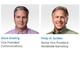 Appleの広報担当副社長が退社 フィル・シラー氏が引き継ぎ