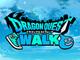 ドラクエウォーク、500万DL突破 リリースから1週間で