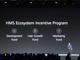 Huawei、独自アプリエコシステム「HMS」に10億ドル投資 「Mate30」イベントで発表