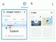 Chromeブラウザのカスタマイズやタブグループ化など、今秋登場の新機能