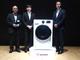 アイリスオーヤマ、大型家電を強化 「2022年度に売上高1兆円を目指す」