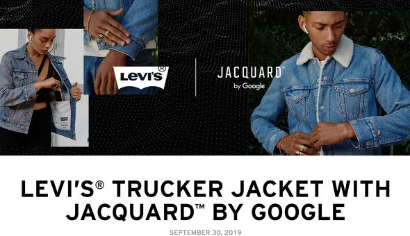 jacquard 1