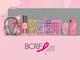Razer、「乳がん月間」で関連財団支援キャンペーン 限定でピンクのキーボードやマウスを販売