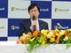 日本マイクロソフト・吉田新社長が決意表明 「DXで日本を変える」「国内ナンバーワンのクラウドベンダー目指す」