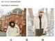 「Google Lens」にファッションコーデ機能 Pinterest危うし